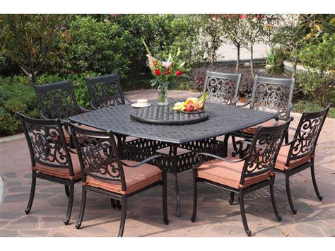 patio world wicker furniture