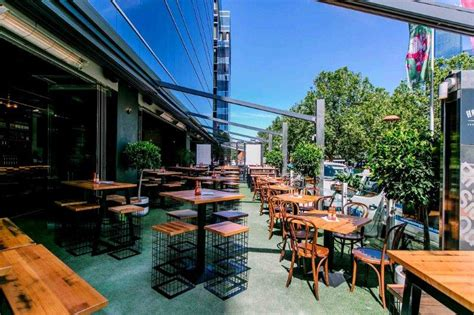 hop straight  southbanks coolest bar hidden city secrets