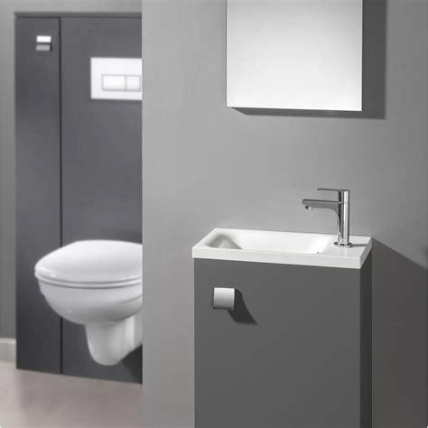 robinet cuisine brico depot meuble lave mains avec miroir gris gris n 1 coin d 39 o