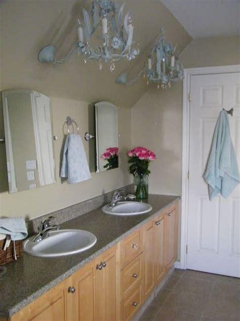 favorite paint colors bathroom shaker beige by benjamin