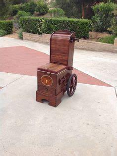 gun cart plans  projects   pinterest guns