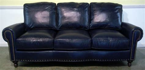 navy blue leather sofa and loveseat luxury navy blue leather sofa 14 for your sofas and