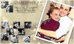 Penny & Sheldon images Jim/Kaley HD wallpaper and ...