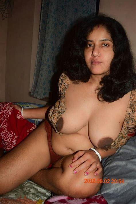 Bhabhi Ki Saree Me Nangi Chuchi Ki Sexy Photos Hd Sex