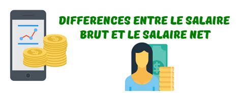 difference brut net cadre difference brut net cadre 28 images calcul salaire salaire brut salaire net comment s y