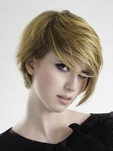 Coiffure Mariage Cheveux Court : coiffure femme cheveux courts informations conseils et ~ Dode.kayakingforconservation.com Idées de Décoration