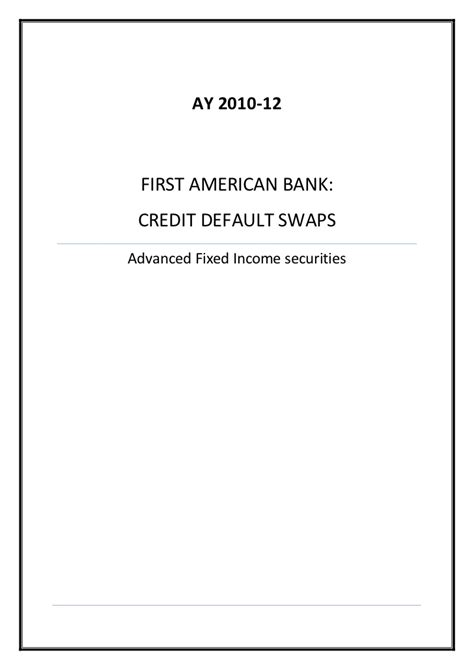 First American Bank Credit Default Swaps. Can You Fix An Iphone With Water Damage. Top Rated Password Manager Ups Tracking Time. Smoke Damage Restoration Tips. Irs Statute Of Limitations School For Health. Distance Learning Electronics. American Family Insurance 6000 American Parkway Madison Wi 53783. What Does Erp Stand For In Manufacturing. Web Design & Development 4 Channel Data Logger