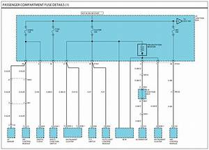 16 Fresh Delphi Dea500 Wiring Diagram