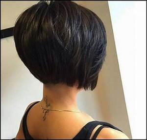 Aktuelle Frisuren 2017 : bob frisuren f r feines haar haarschnitte und frisuren trends 2019 ~ Frokenaadalensverden.com Haus und Dekorationen