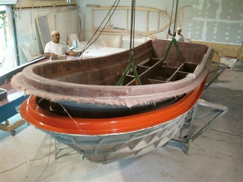 Panga Boat Craigslist by Imemsa Panga Craigslist Pictures To Pin On