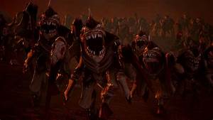 40K: Eternal Crusade Update: Eldar, Orks, Guns & More ...