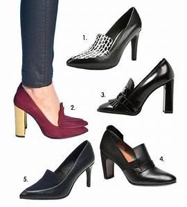 Tendance Chaussures Automne Hiver 2016 : les 29 meilleures images du tableau tendances chaussures a ~ Melissatoandfro.com Idées de Décoration