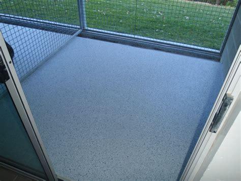 epoxy flooring exterior epoxy coatings envirocoat concrete coatings