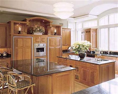 2 island kitchen space considerations kitchen islands this old house