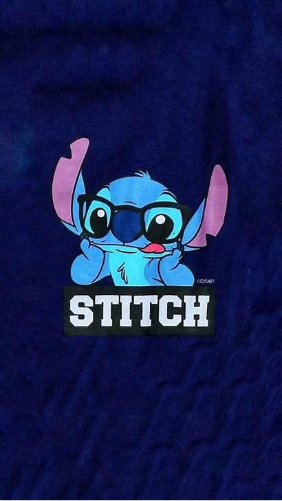 Stitch Wallpapers Iphone Pantalla Fondos Fondo Stich