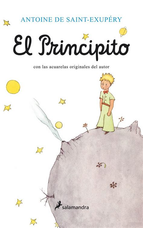 Descargar libros gratis, libros pdf, libros online el principito habita un pequeñísimo asteroide, que comparte con u. Resumen del Principito
