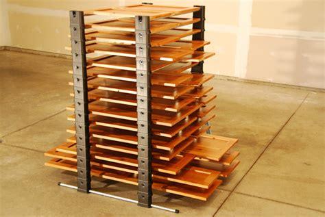 cabinet door drying rack erecta rack trim door and cabinet door drying rack system