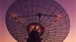A Window into New Physics — NOVA Next | PBS