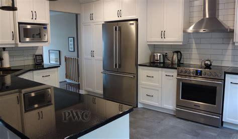 renovations decks  fine custom cabinets  halifax