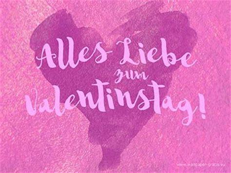 liebe herz valentinstag hintergrundbilder kostenlos
