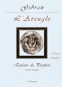 T U00e9l U00e9charger L U0026 39 Aveugle Pdf Livre Ebook France