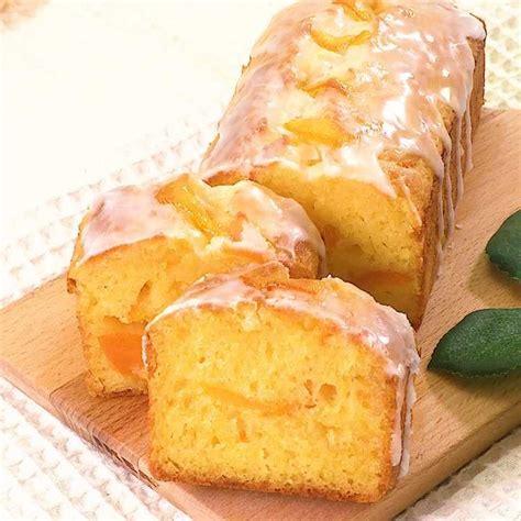 チーズ ケーキ レシピ 人気