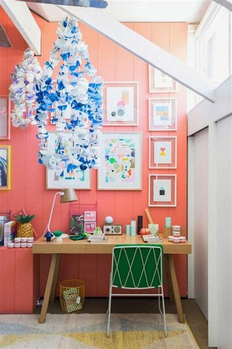quel mur peindre dans une chambre chambre foncé raliss com