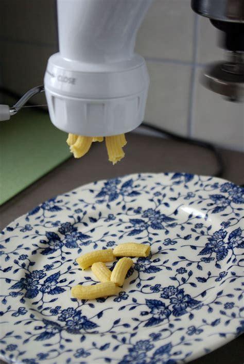 faire des pates fraiches avec kitchenaid accessoires kitchenaid pates