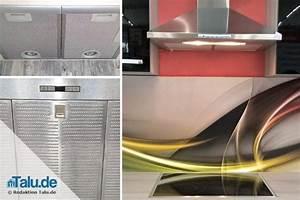 Filter Dunstabzugshaube Reinigen : dunstabzugshaube und filter reinigen in 4 schritten ~ Eleganceandgraceweddings.com Haus und Dekorationen