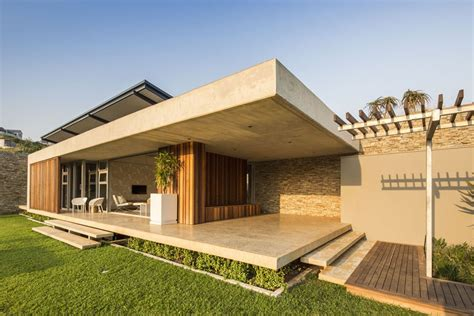 outdoor living house plans outdoor living house plan with beautiful interiors and exteriors modern house designs