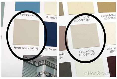 paint color similar to revere pewter behr cotton grey paint similar to benjamin revere