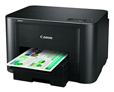 Substantial print advancements canon inkjet and in addition five ink impart remarkable preferred standpoint, cost diminishment, and fine financial prints. Canon PIXMA TS5050 Driver Download - Support & Software | Cannon Drivers