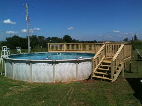 above ground pool deck pictures ideas above ground pool deck ideas above ground pool deck