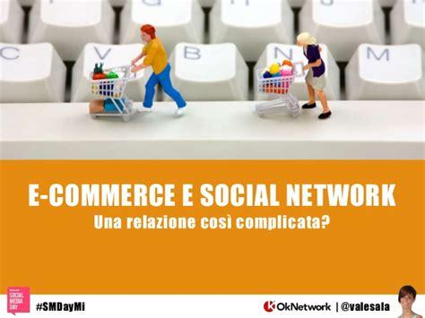 si e social hsbc i social media e l 39 e commerce e 39 vero che con i social