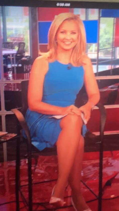Fox News Sandra Smith Legs Cum Tribute Free Gay Hd Porn F5