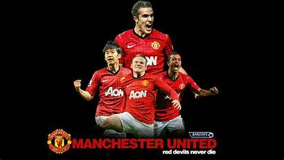Manchester United Wallpapers Background Screen Resolution Widescreen