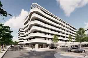 Apartment T1 For Buy In Vila Nova De Famalic U00e3o E Calend U00e1rio