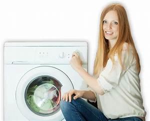 Schmale Waschmaschine Frontlader : waschmaschinen testsieger 2016 im vergleich test ~ Michelbontemps.com Haus und Dekorationen