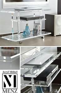 Fab Design Möbel : acryl m c besonders fab design m bel am besten moderne m bel und design ideen tipps ~ Sanjose-hotels-ca.com Haus und Dekorationen