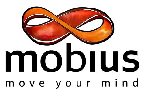 Mobius | See the invisible.