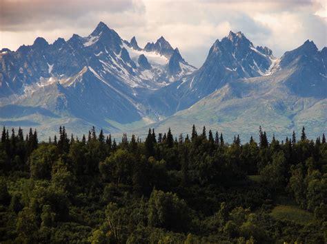 Free Photo Rocky Mountains, Canada, Mountains Free