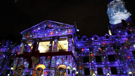best 28 christmas lights for sale melbourne christmas