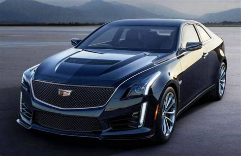 25+ Best Ideas About Cadillac Cts V On Pinterest