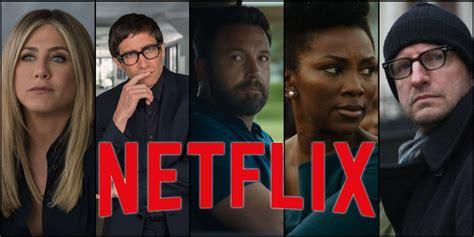 Best Netflix Original Movies Coming In 2019   Screen Rant
