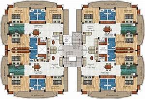 Sangam real estate construcation for 4 unit apartment building plans
