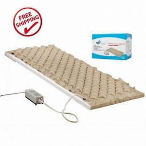 pressur sore air mattress for bedsores in pakistan hitshop With air mattress for bed sores