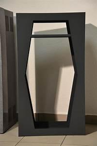 Kaminholzregal Für Wohnzimmer : brennholz wohnzimmer ~ Sanjose-hotels-ca.com Haus und Dekorationen