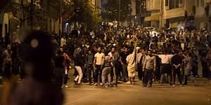 Circulation Dimanche 28 Mai : maroc nouveaux rassemblements al hoceima mais pas d incident majeur ~ Medecine-chirurgie-esthetiques.com Avis de Voitures