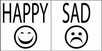 Dream Mad Happiness Sad Happy Act Happysad