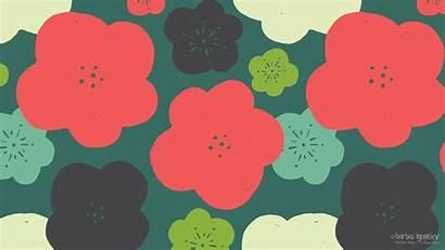 Pretty Desktop Wallpapers Backgrounds Computer Background Flowers
